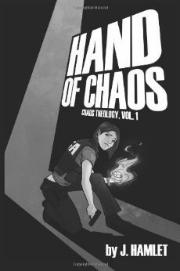 Chaos_THUMB